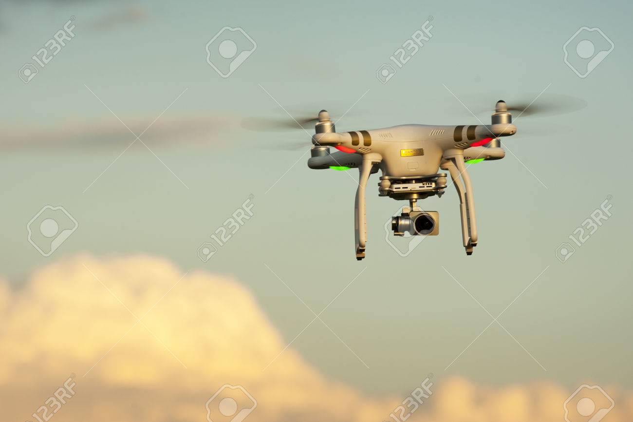 Promotion aubeterre sur dronne hotel, avis achat drone jouet club