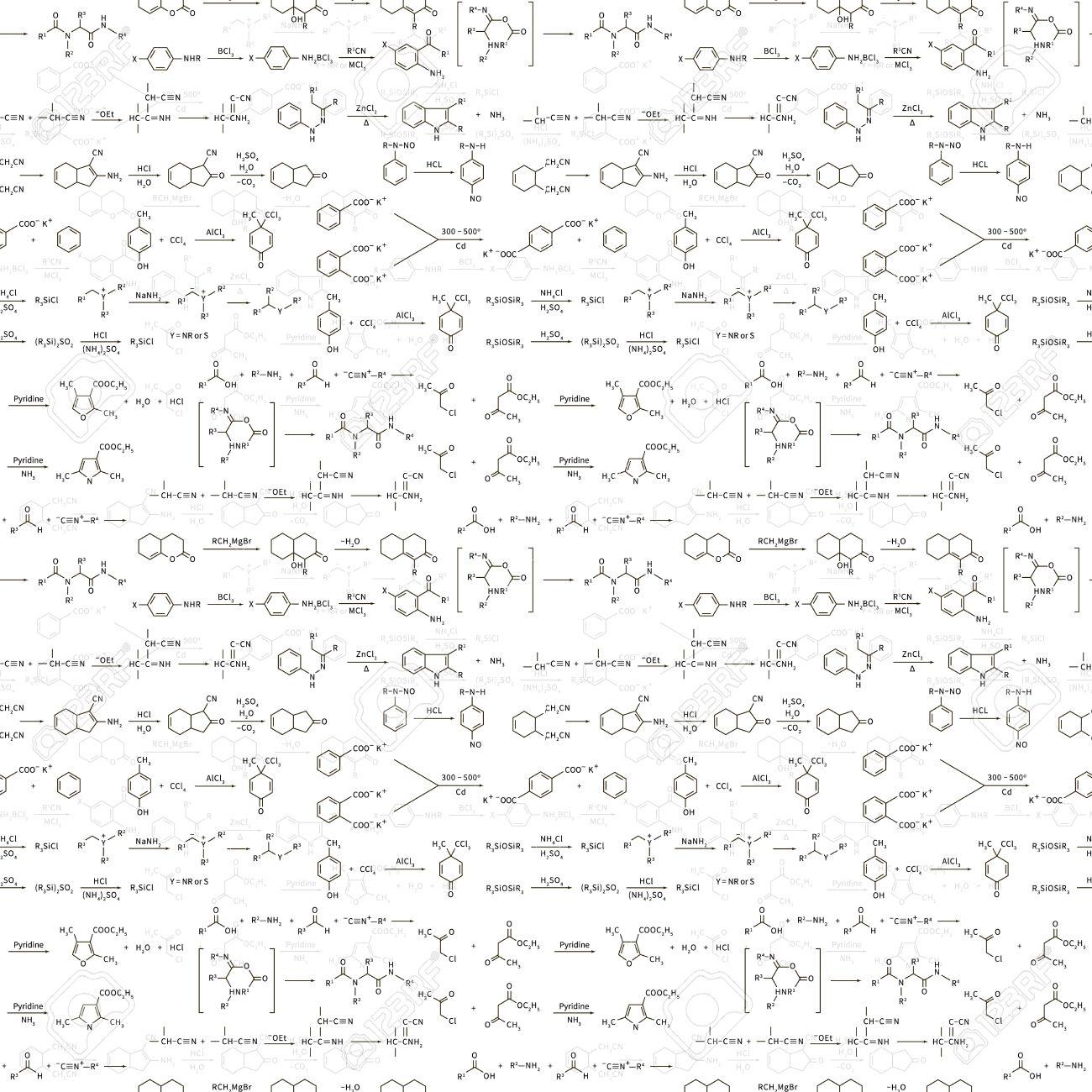 Schön Chemie Balancing Chemischen Gleichungen Arbeitsblatt Antworten ...