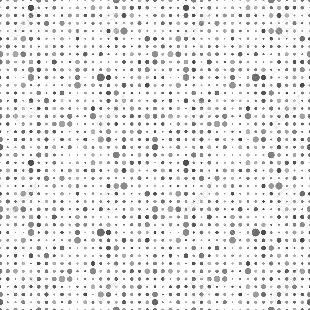 Ausgezeichnet Hauptbuch Papier Vorlage Ideen - Entry Level Resume ...