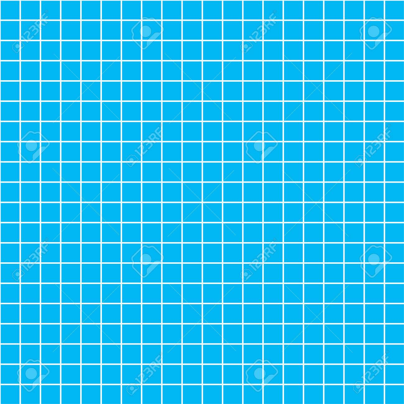Five millimeters square white grid on blue blueprint seamless five millimeters square white grid on blue blueprint seamless pattern stock vector 59917596 malvernweather Choice Image
