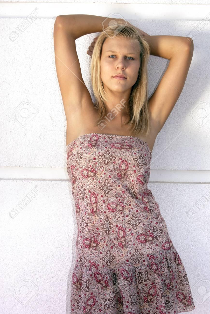 veiny penis obrázky