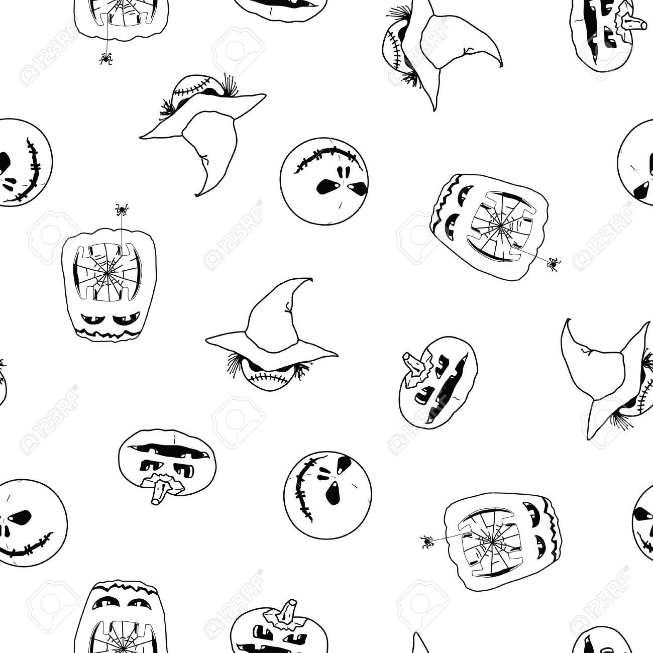 Beste Halloween Geist Vorlage Bilder Beispiel Wiederaufnahme