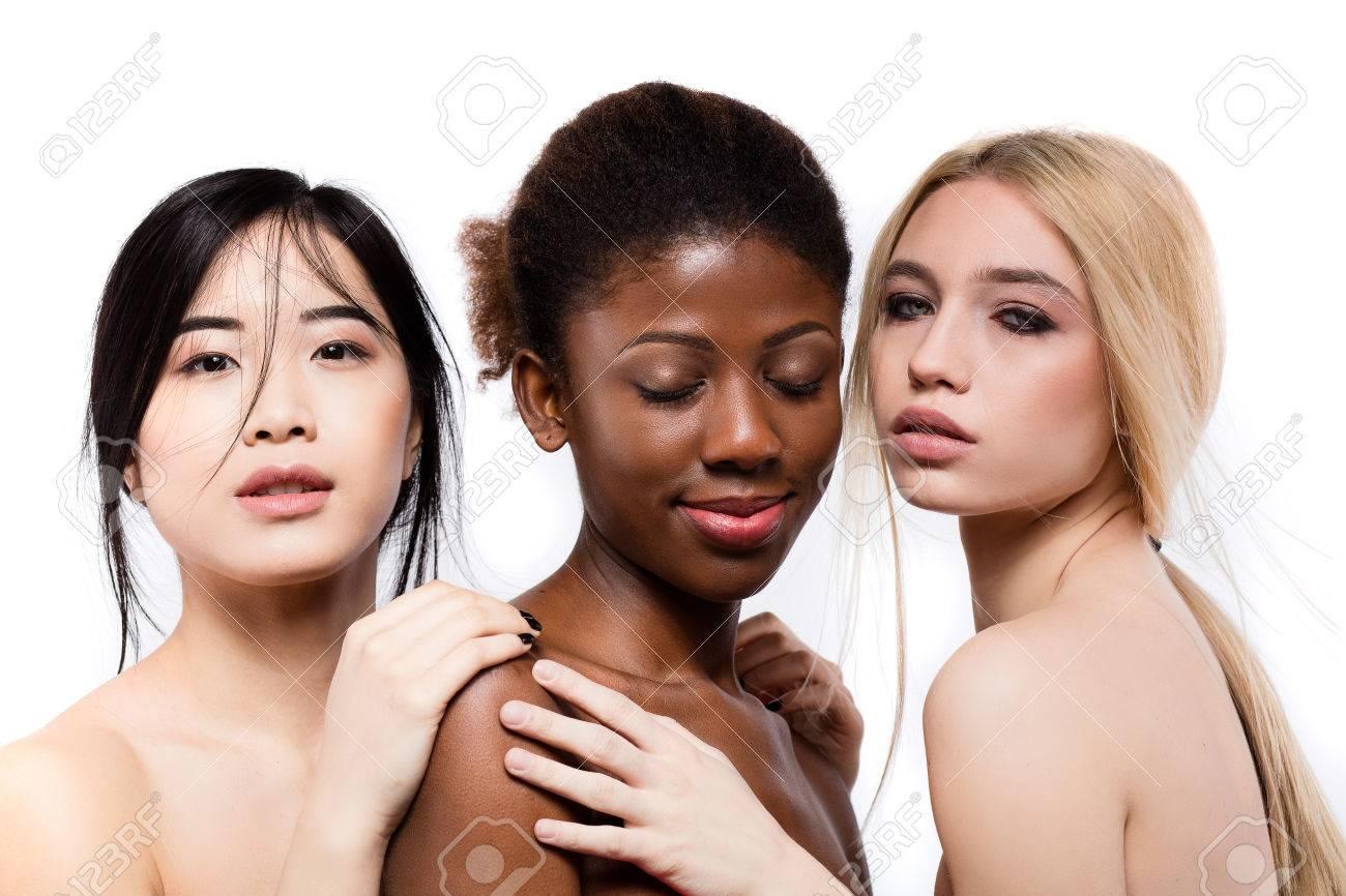 Shemale porn stars
