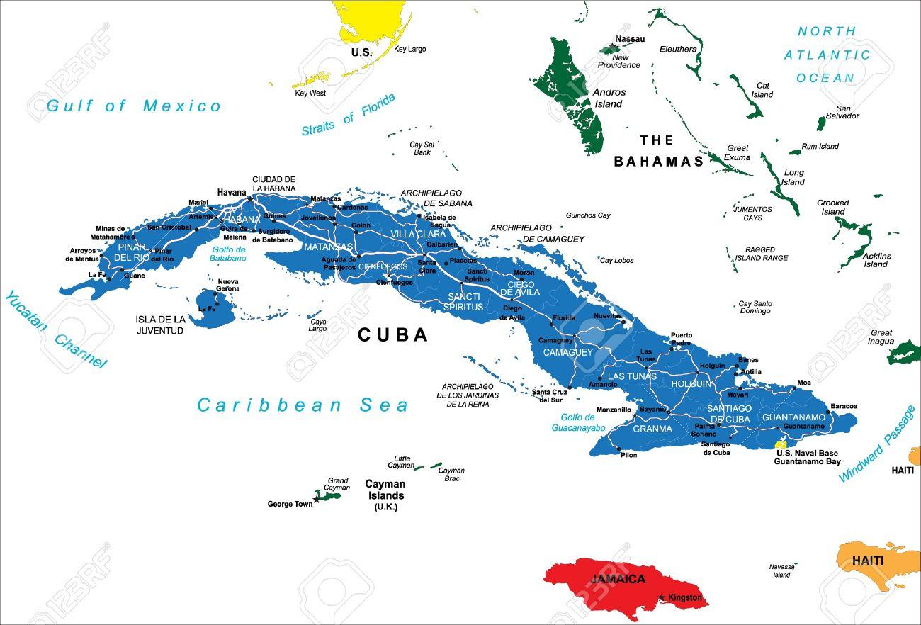 Cuba Political Map Royalty Free Cliparts, Vectors, And Stock ... on picuters of cuba, capital of cuba, old map of cuba, funny map of cuba, geographic map of cuba, large map of cuba, inset map of cuba, population density map of cuba, isle of pines cuba, outline of cuba, general map of cuba, islands by cuba, physical map of cuba, flag of cuba, map of us and cuba, topographic map of cuba, elevation map of cuba, printable map of cuba, aerial map of cuba, relief map of cuba,