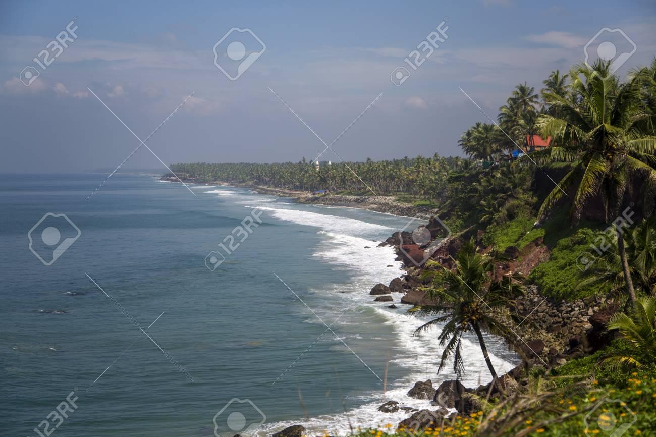 kerala state india