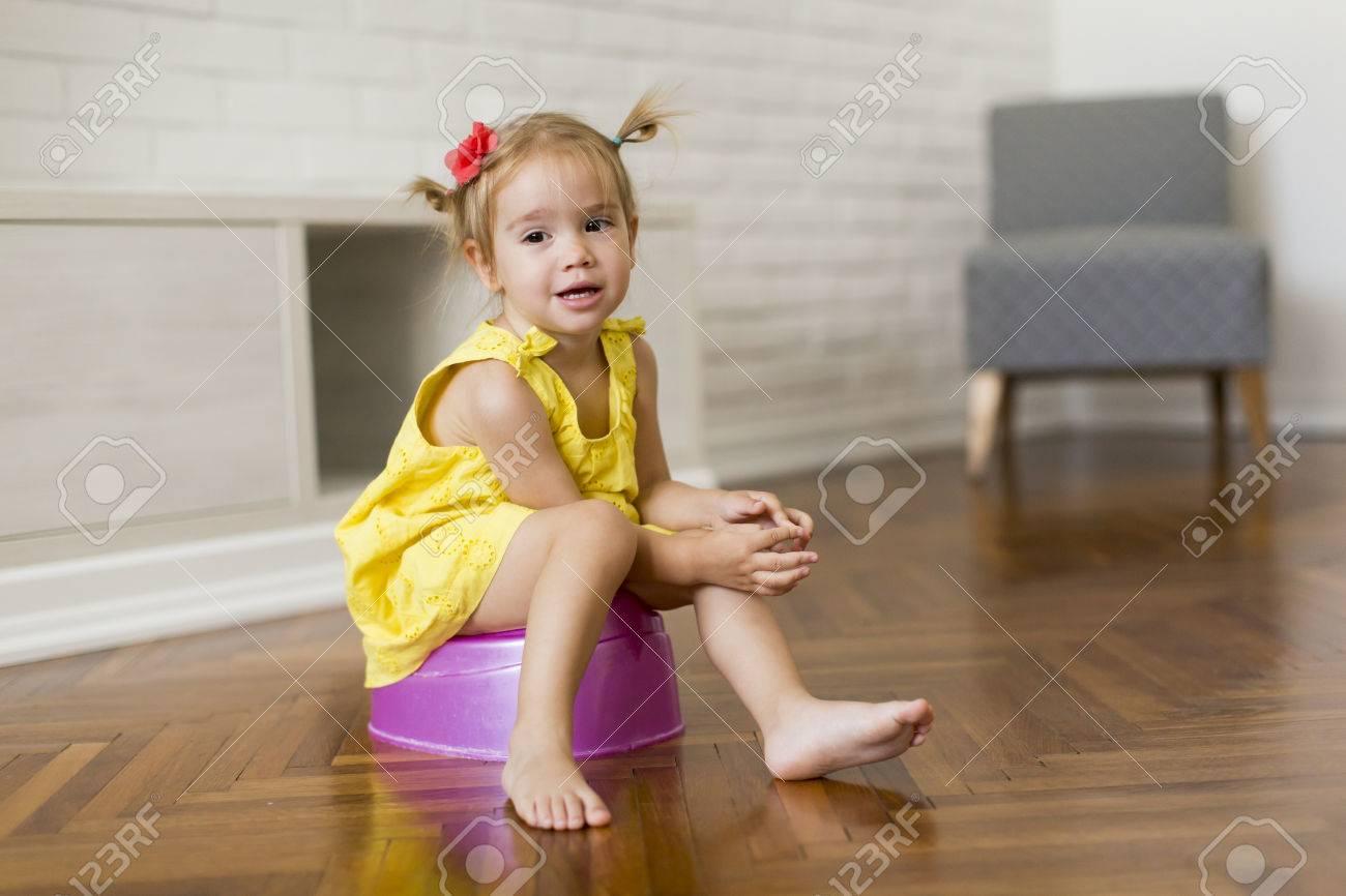 pooty girl