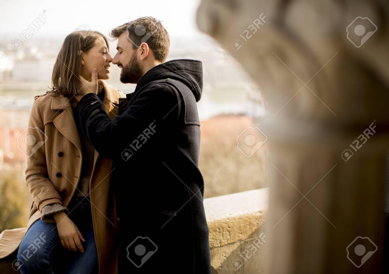 Finden Sie Ihren Partner auf Dating-Seiten