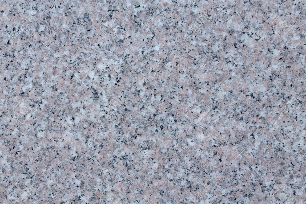 G602 Granite Texture Wallpaper Granite Pattern Chinese Marble Stock Photo Picture And Royalty Free Image Image 113497357