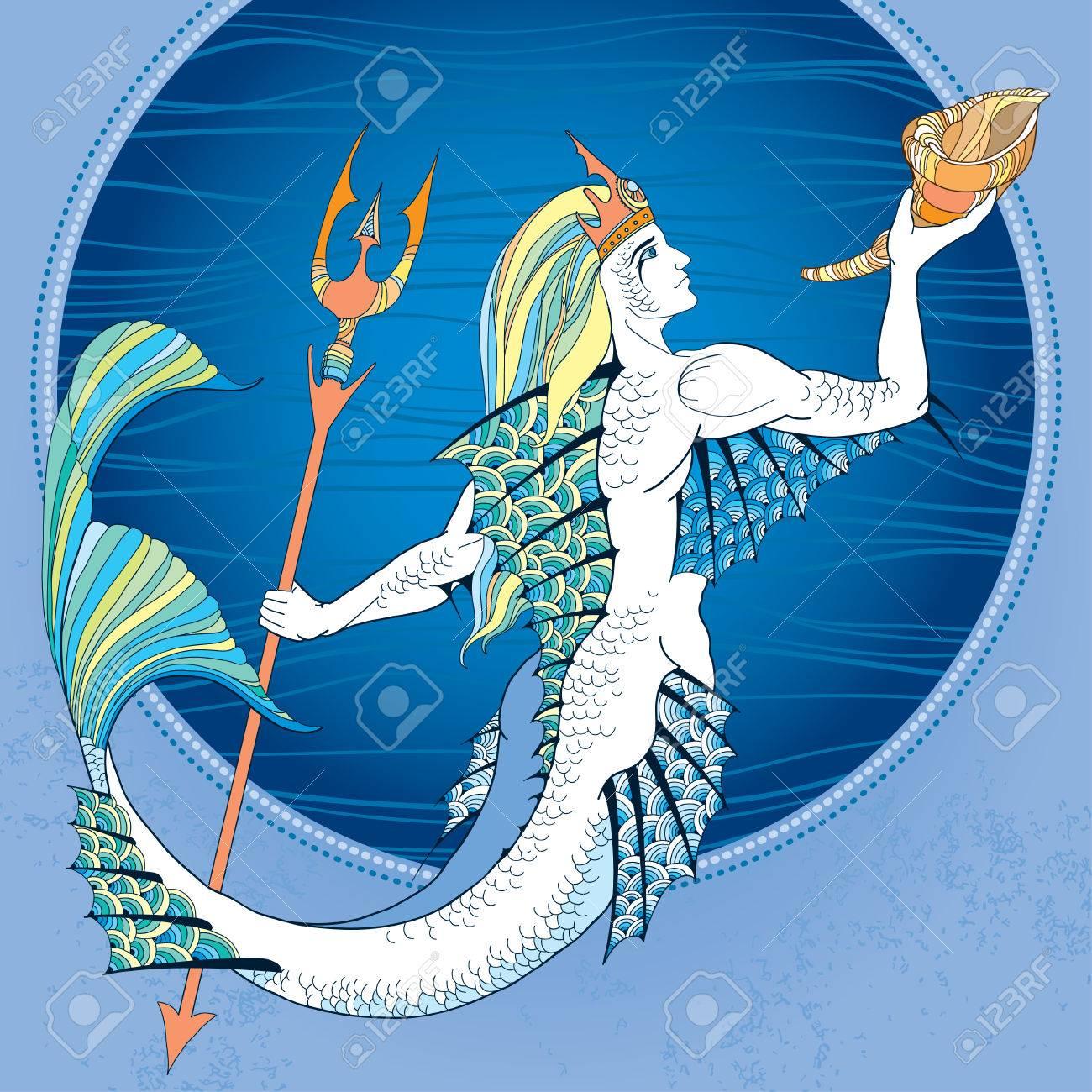 neptun legend ile ilgili görsel sonucu