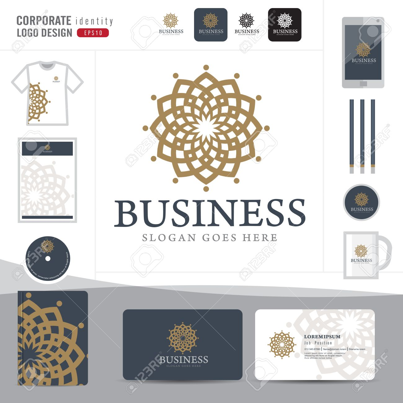 Law logo,law firm,law office,law Logotype corporate identity template,Corporate identity,vector illustrator - 46178887