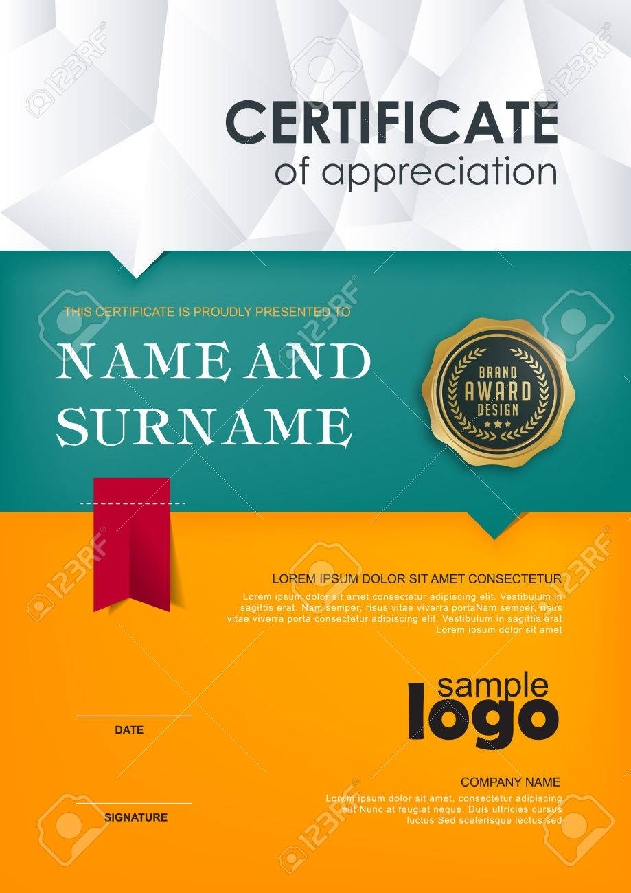 Free company share certificate template gallery templates free company share certificate template gallery templates free company share certificate template images templates example free yelopaper Images