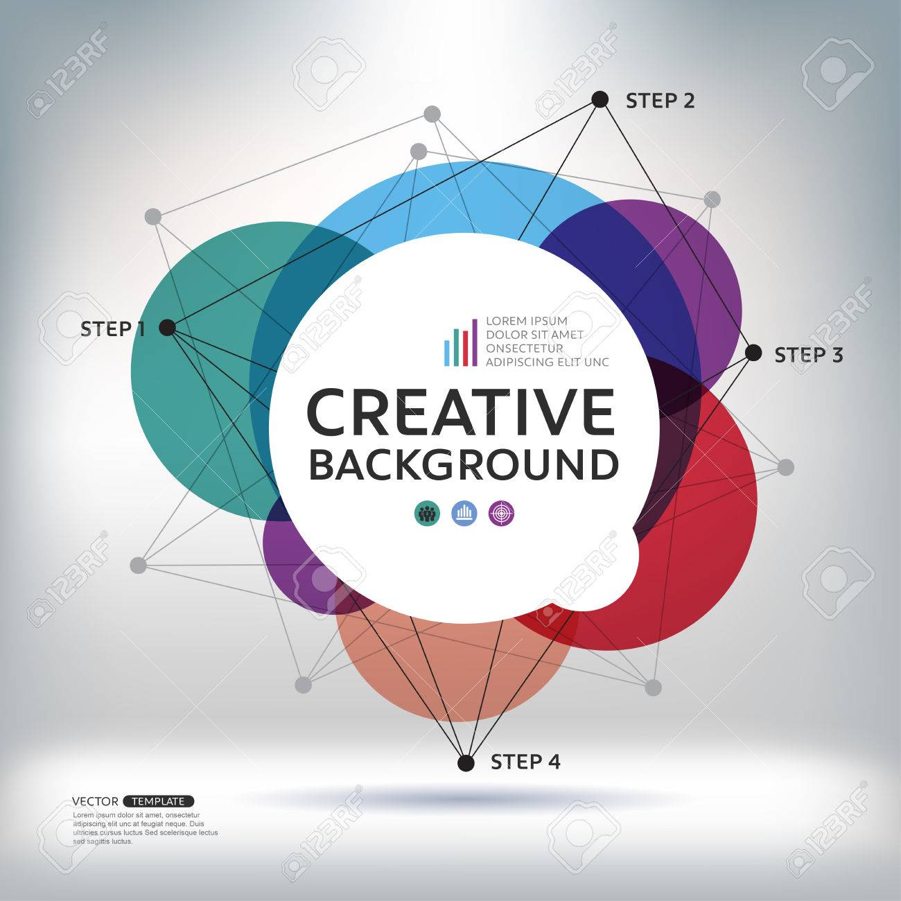 abstract background and geometric shapes design layout for business royalty free cliparts vectors and stock illustration image 57018880 123rf com