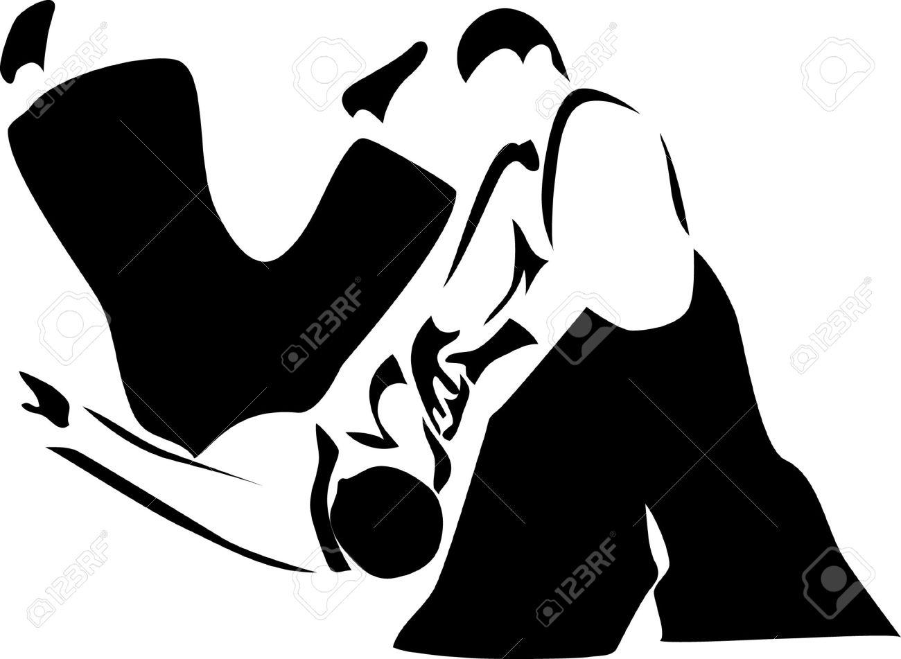 ♕ SPIRIT BRINGERS: EMPYREAN REALM. (SAGA DE UNUKALHAI) - Página 21 10771478-aikido-logo-Foto-de-archivo