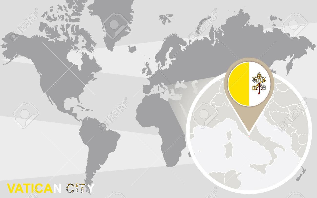 ビジネス背景 ビジネス拡大 日本地図 世界地図 のイラスト素材