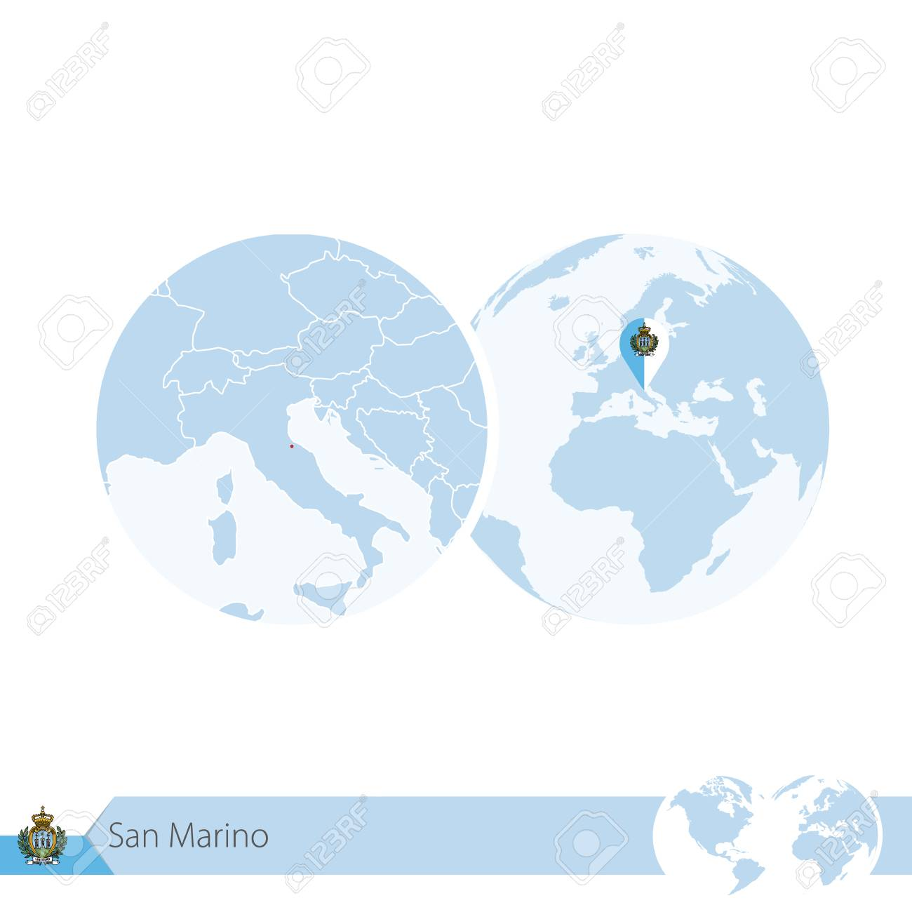 San Marino On World Map on tuvalu on world map, palau on world map, japan on world map, uzbekistan on world map, malta on world map, estonia on world map, andorra on world map, slovenia on world map, djibouti on world map, luxembourg on world map, serbia on world map, liechtenstein on world map, monaco on world map, brunei on world map, liberia on world map, singapore on world map, vatican city on world map, montenegro on world map, kosovo on world map, liechtenstien on world map,