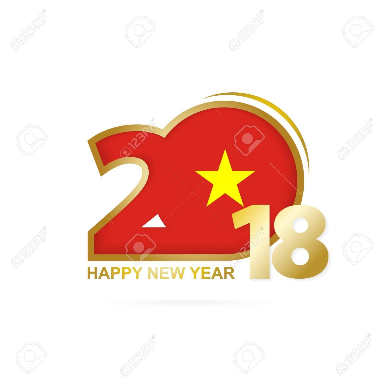 New 2018 in Vietnam 22