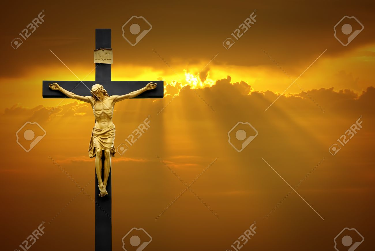 jesus cross stock photos royalty free jesus cross images and pictures