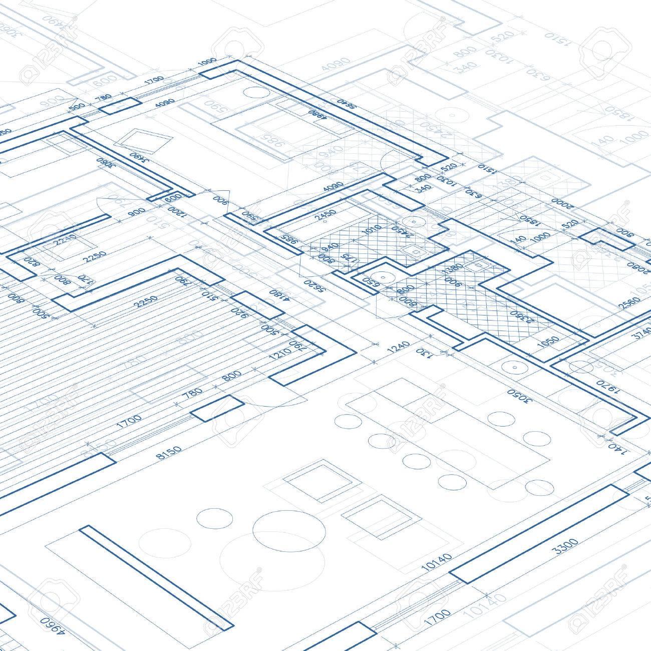 Blueprint vector el grfico de fondo ilustraciones vectoriales blueprint vector el grfico de fondo foto de archivo 39970136 malvernweather Image collections