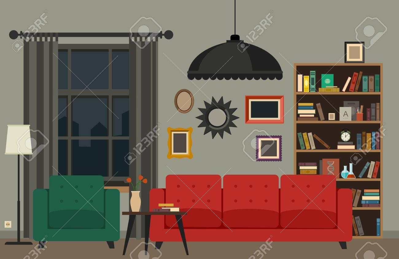 https://previews.123rf.com/images/bolotov/bolotov1610/bolotov161000018/66602276-vivre-int%C3%A9rieur-de-la-chambre-avec-des-meubles-vecteur-banni%C3%A8re-de-salon-dans-un-style-plat-.jpg