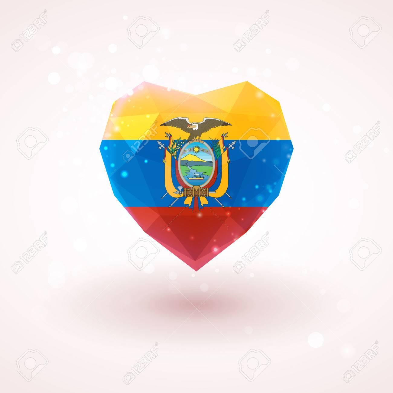 que es el dia de la bandera del ecuador