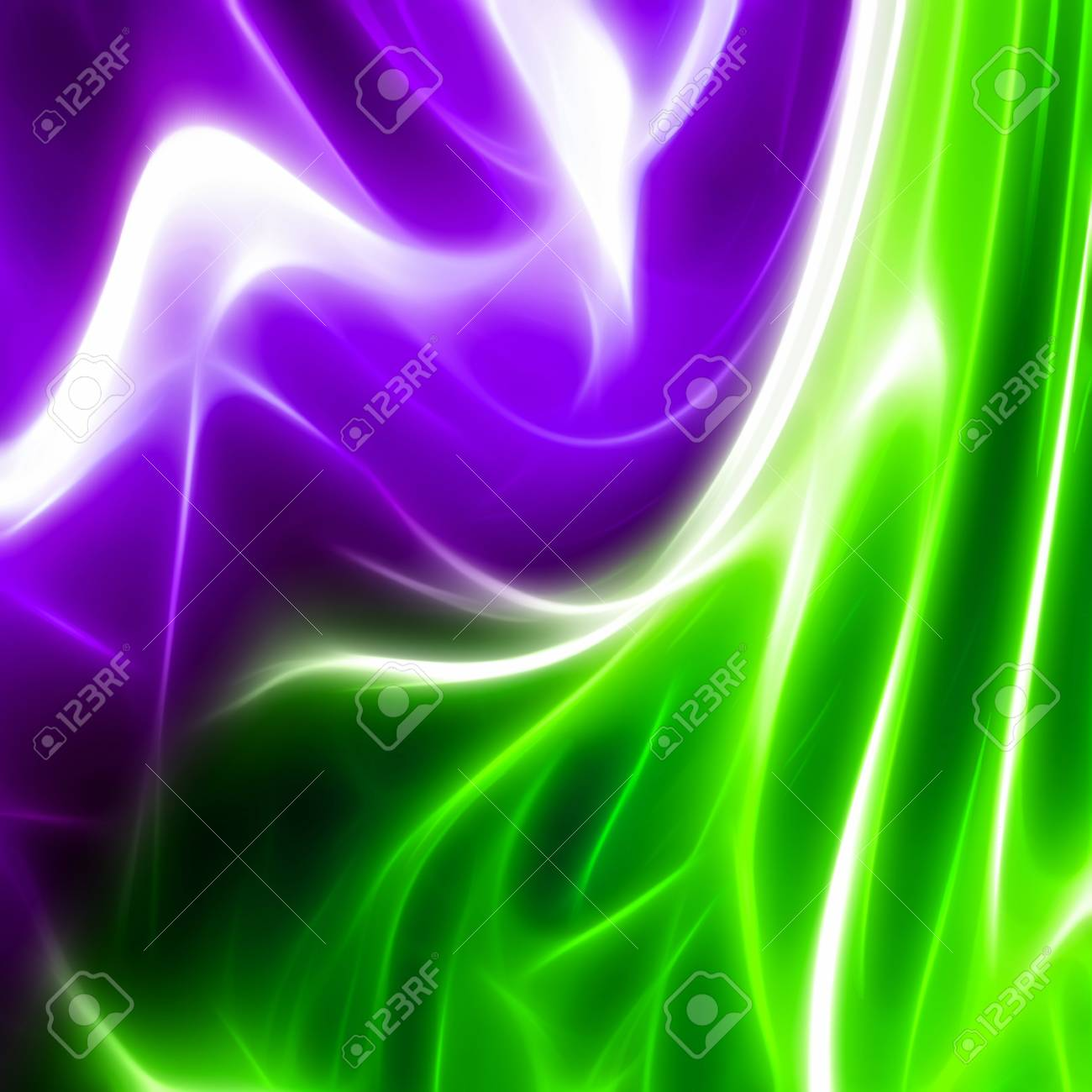 Abstract background. Stock Photo - 4045182