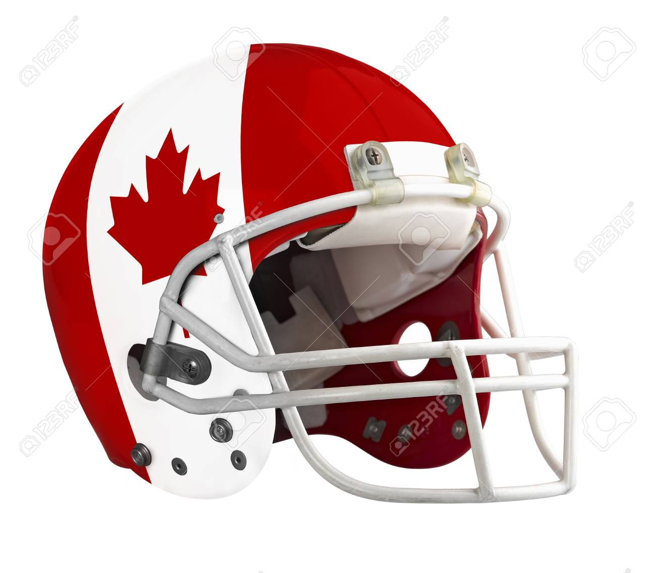 Where To Buy Football Gear In Canada  0f215135c