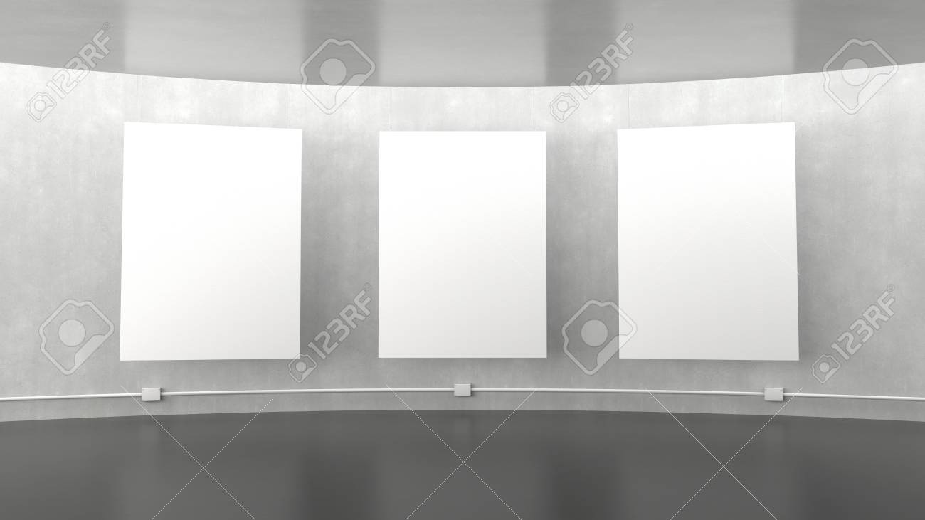 https://previews.123rf.com/images/bombybamby/bombybamby1701/bombybamby170100020/72257626-leere-moderne-ausstellung-galerie-interieur-und-h%C3%A4ngende-wei%C3%9Fe-leinwand-mit-licht-von-der-decke-3d-rend.jpg