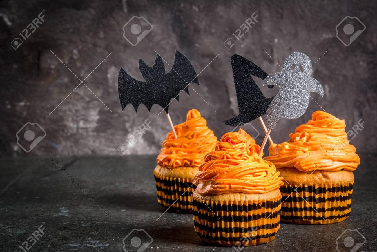 Pasteles Nios. Fabulous Interesting Latest Tarta Fondant Minions De ...