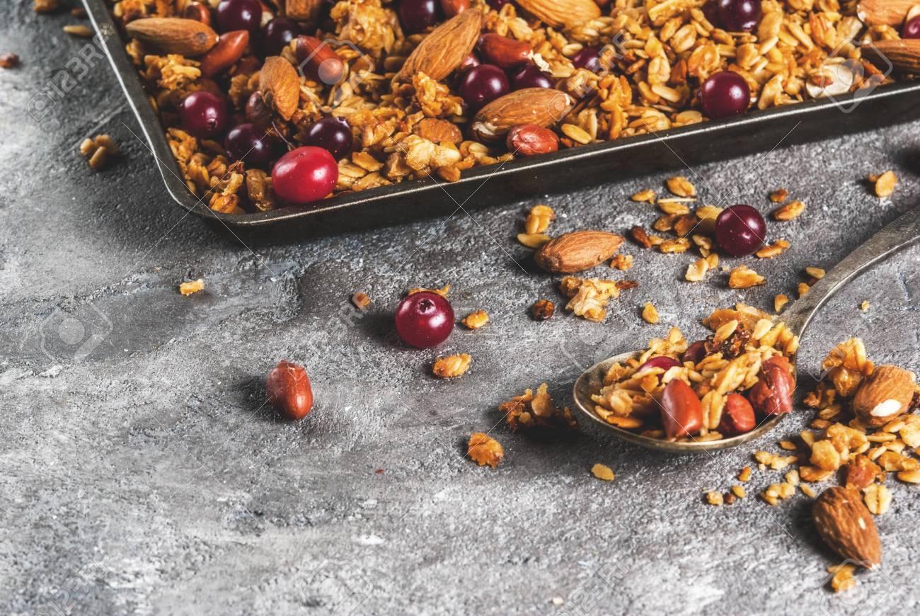 Ideen Für Einen Winter, Herbst Frühstück. Thanksgiving, Weihnachten ...