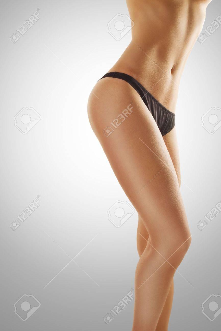 женское тело по скайпу