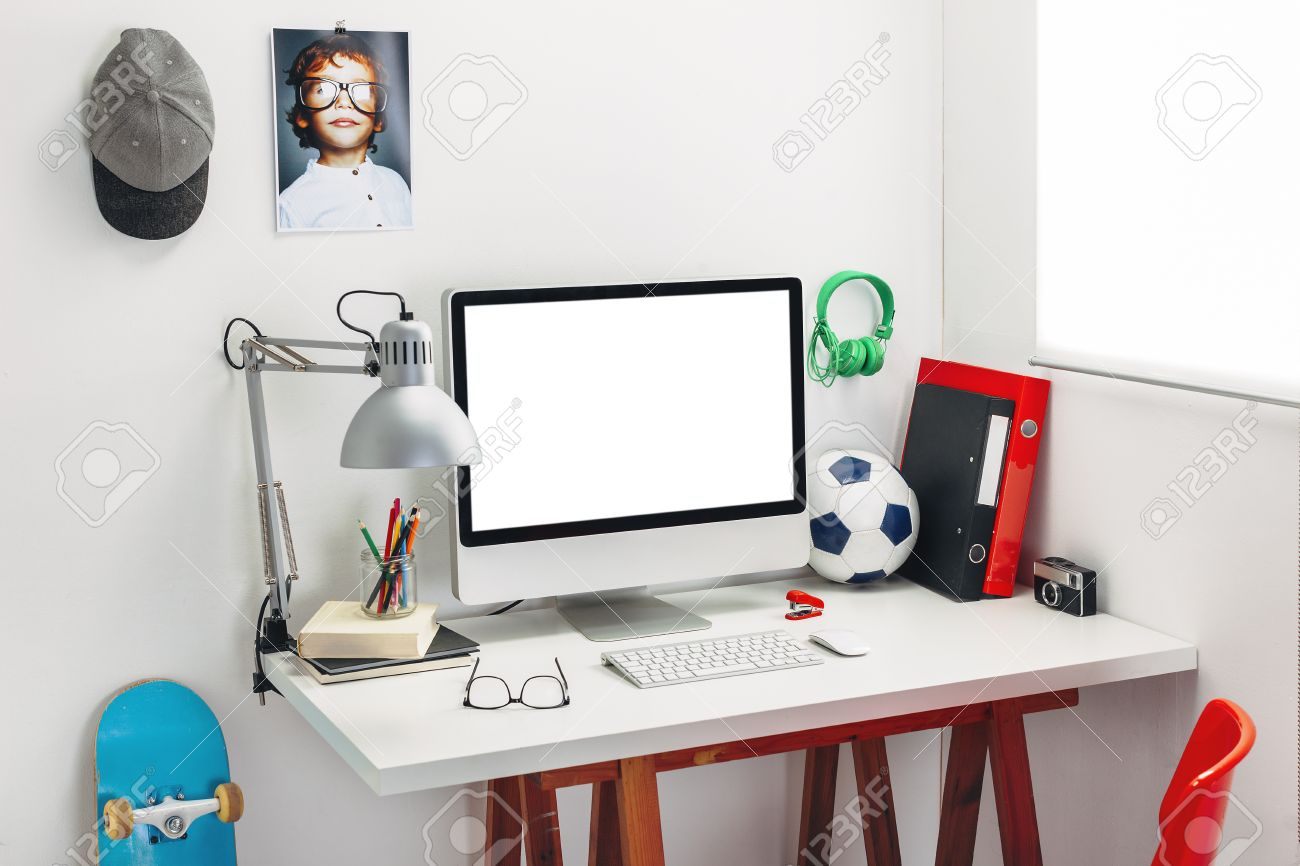 Study Room Stock Photos Royalty Free Study Room Images And Pictures