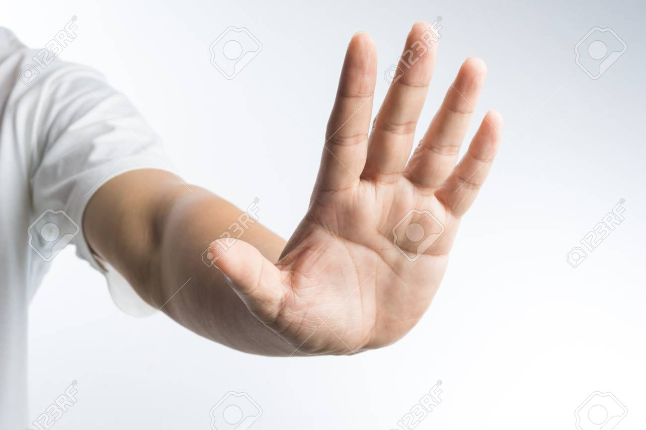 70102197-hand-with-stop-gesture-on-white-background.jpg