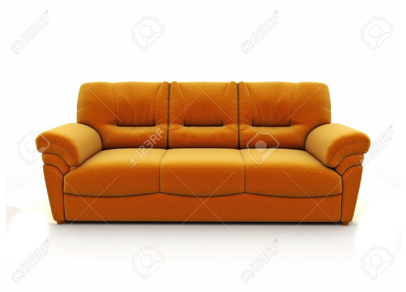 Nice Sofa Interior Design