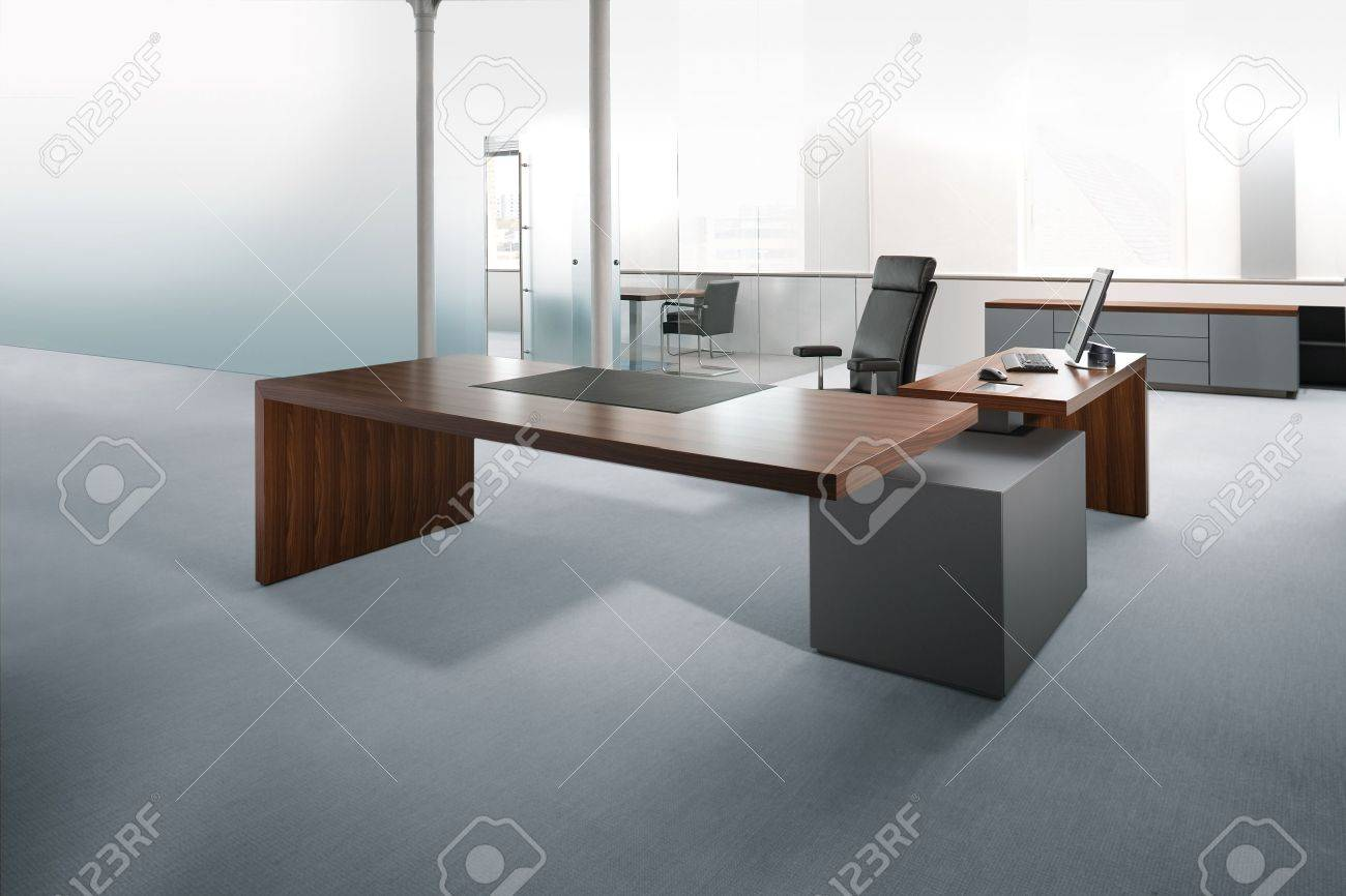 part of contemporary office interior stock photo picture and  - part of contemporary office interior stock photo