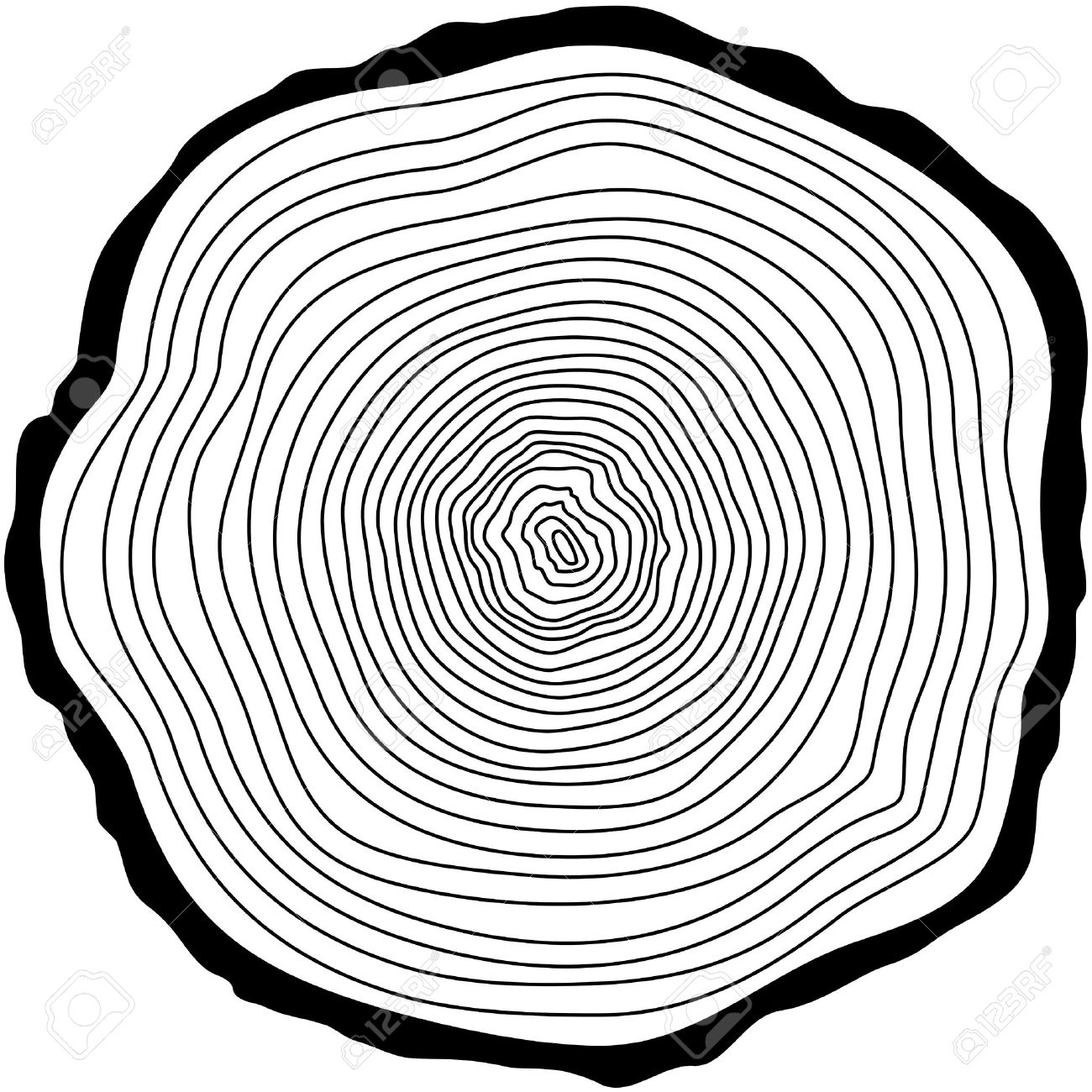 do verde of wood blog kind turntable sound be ponderosa the blue like on palo what new tree uncategorized curious think record you pine might a rings or aaec high