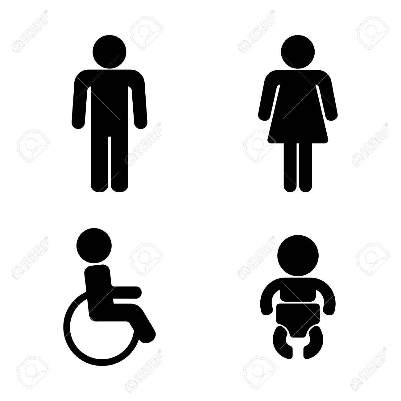 https://previews.123rf.com/images/bonumopus/bonumopus1612/bonumopus161200723/67279396-set-di-web-4-bagno-e-le-icone-di-telefonia-mobile-l-uomo-donna-bambino-la-disabilit%C3%A0-.jpg