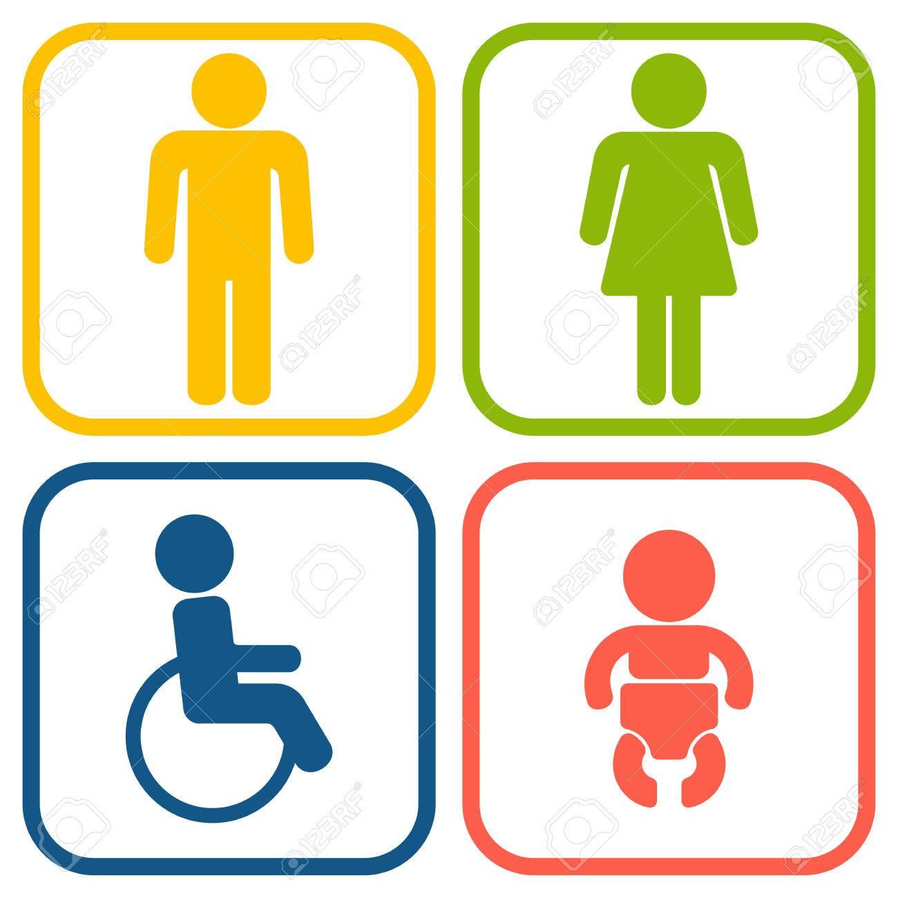 https://previews.123rf.com/images/bonumopus/bonumopus1612/bonumopus161201428/68028962-set-di-4-icone-per-il-bagno-e-le-icone-mobili-uomo-donna-bambino-disabilit%C3%A0-illustrazione-vettoriale.jpg