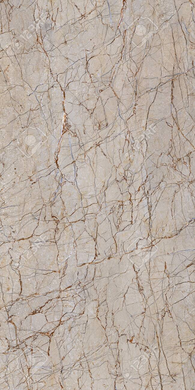 Marble Texture Background With High Resolution Italian Marble Stock Photo Picture And Royalty Free Image Image 151872049