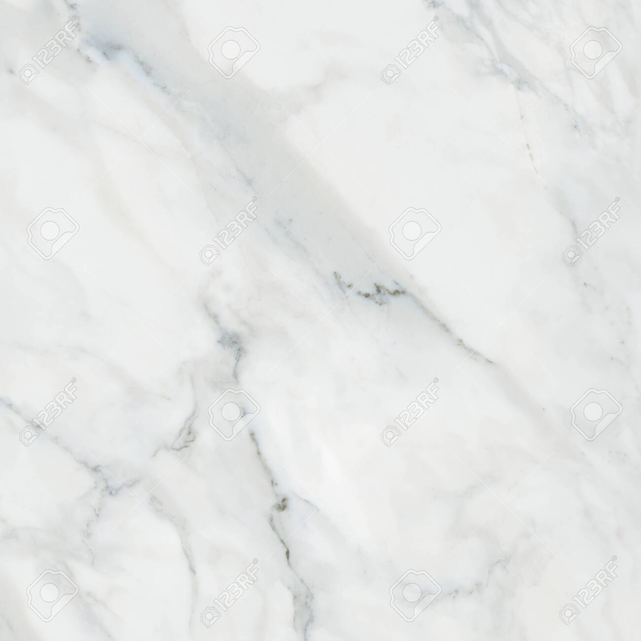Marble Texture Background With High Resolution Italian Marble Stock Photo Picture And Royalty Free Image Image 153477914