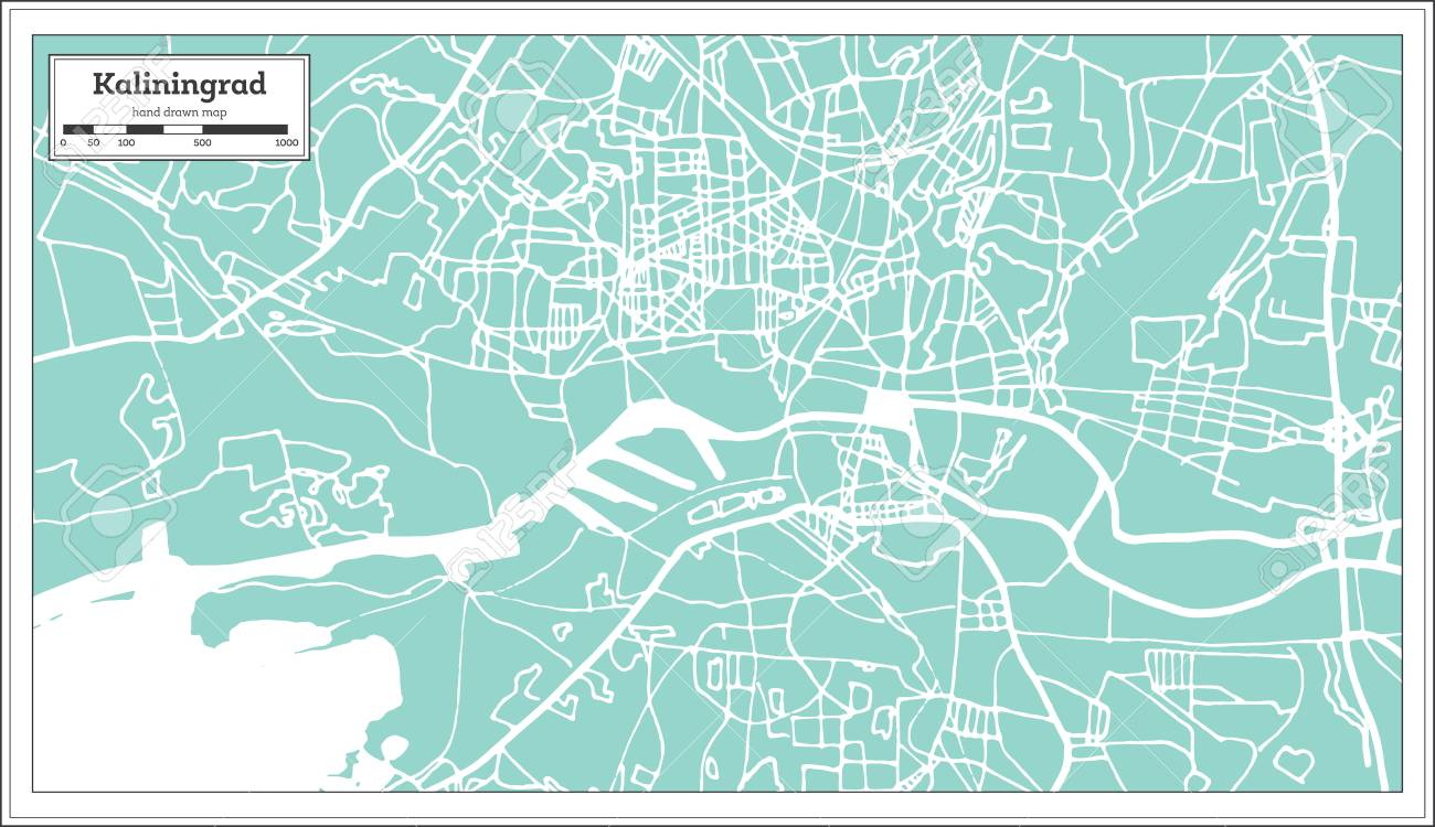 Kaliningrad Russia City Map in Retro Style. Outline Map. Vector.. on yamal peninsula map, nizhny novgorod map, kiev map, estonia map, crimean peninsula map, edinburgh map, konigsberg map, krasnodar map, east prussia, caspian sea map, corsica map, kuril islands map, russian plain map, rotterdam map, dagestan map, nizhny novgorod, siberia map, crimea map, aral sea map, kamchatka peninsula map, kazakhstan map, saint petersburg, balkan peninsula map,