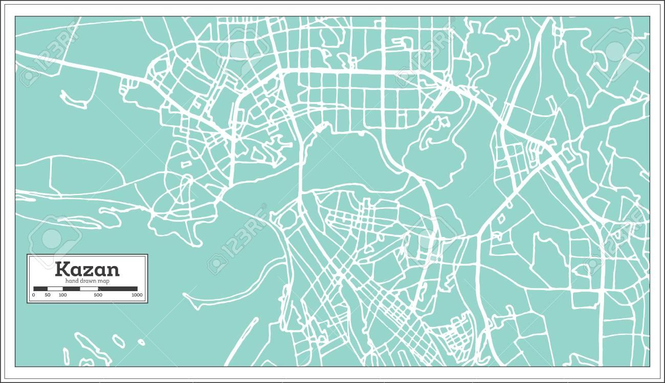 Kazan Russia Map Location on tbilisi russia map location, riga russia map location, vladivostok russia map location, vilnius russia map location, sochi russia map location, st petersburg russia map location, kemerovo russia map location, kiev russia map location, moscow russia map location, minsk russia map location,