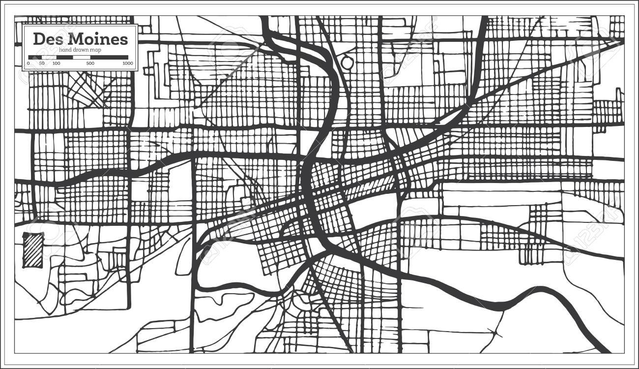 Des Moines City Map on vancouver city map, wright county city map, okemah city map, dumas city map, duvall city map, bainbridge island city map, fife city map, pierre city map, newton city map, ferguson city map, council bluffs city limits map, grimes city map, lowell city map, clive city map, black hawk city map, st. louis city map, indianapolis city map, tulsa city map, minneapolis st paul city map, el paso city map,