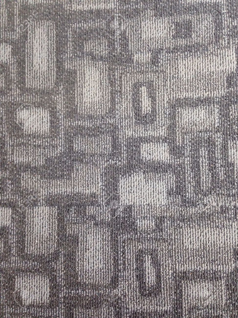 gray carpet texture stock photo 22740366