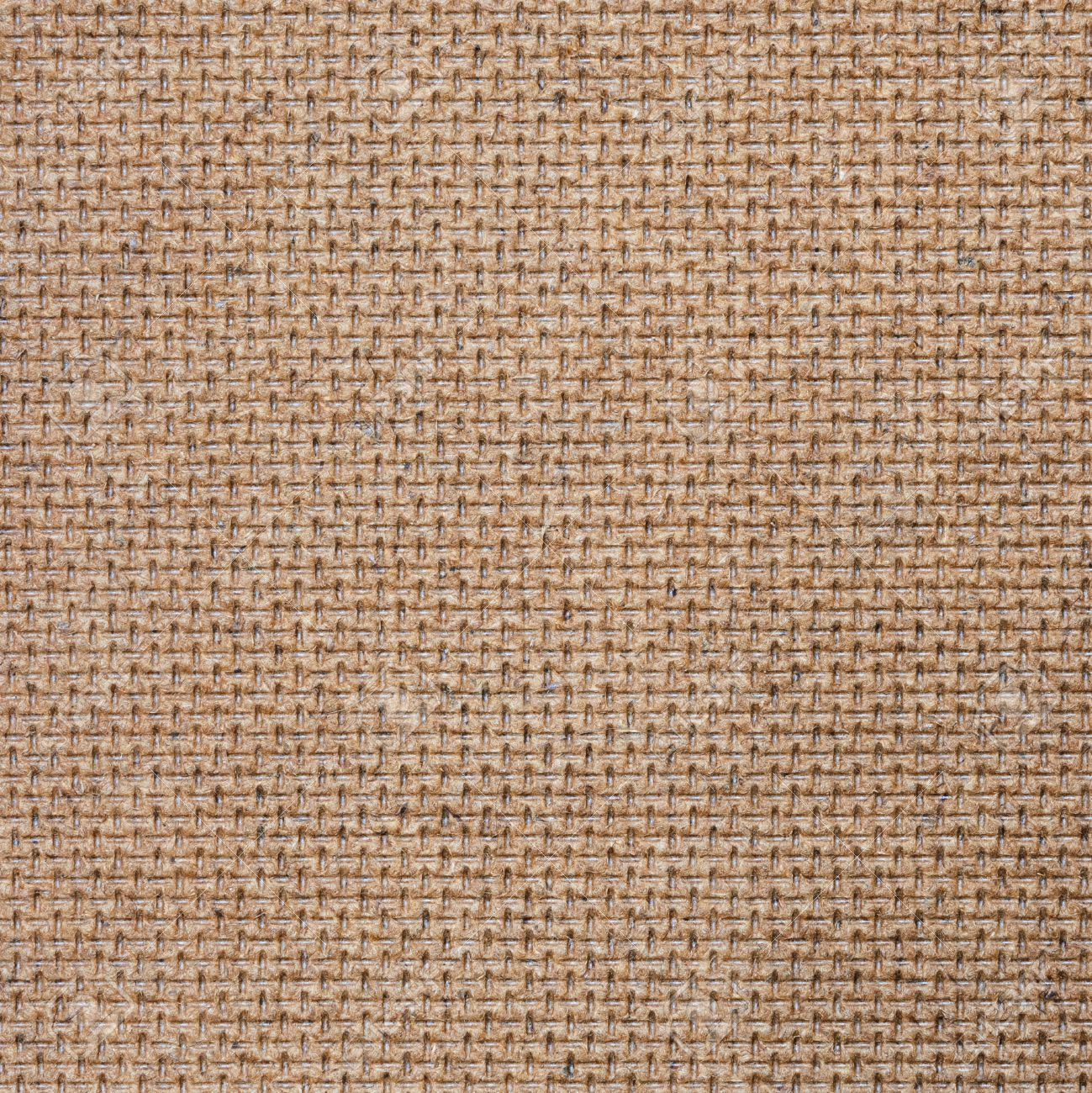 hardboard texture background back side of a masonite board stock