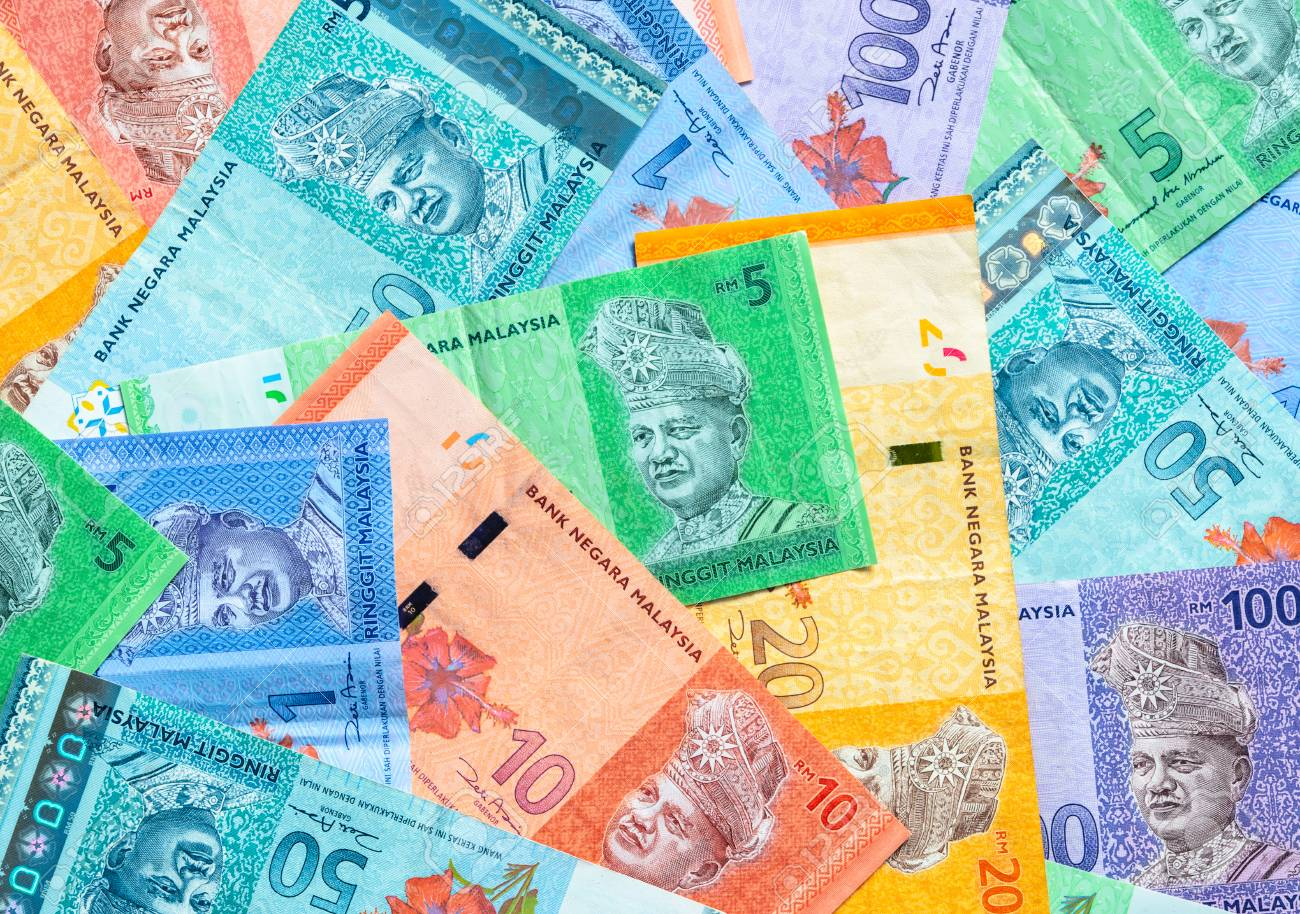 Image result for malaysian currency