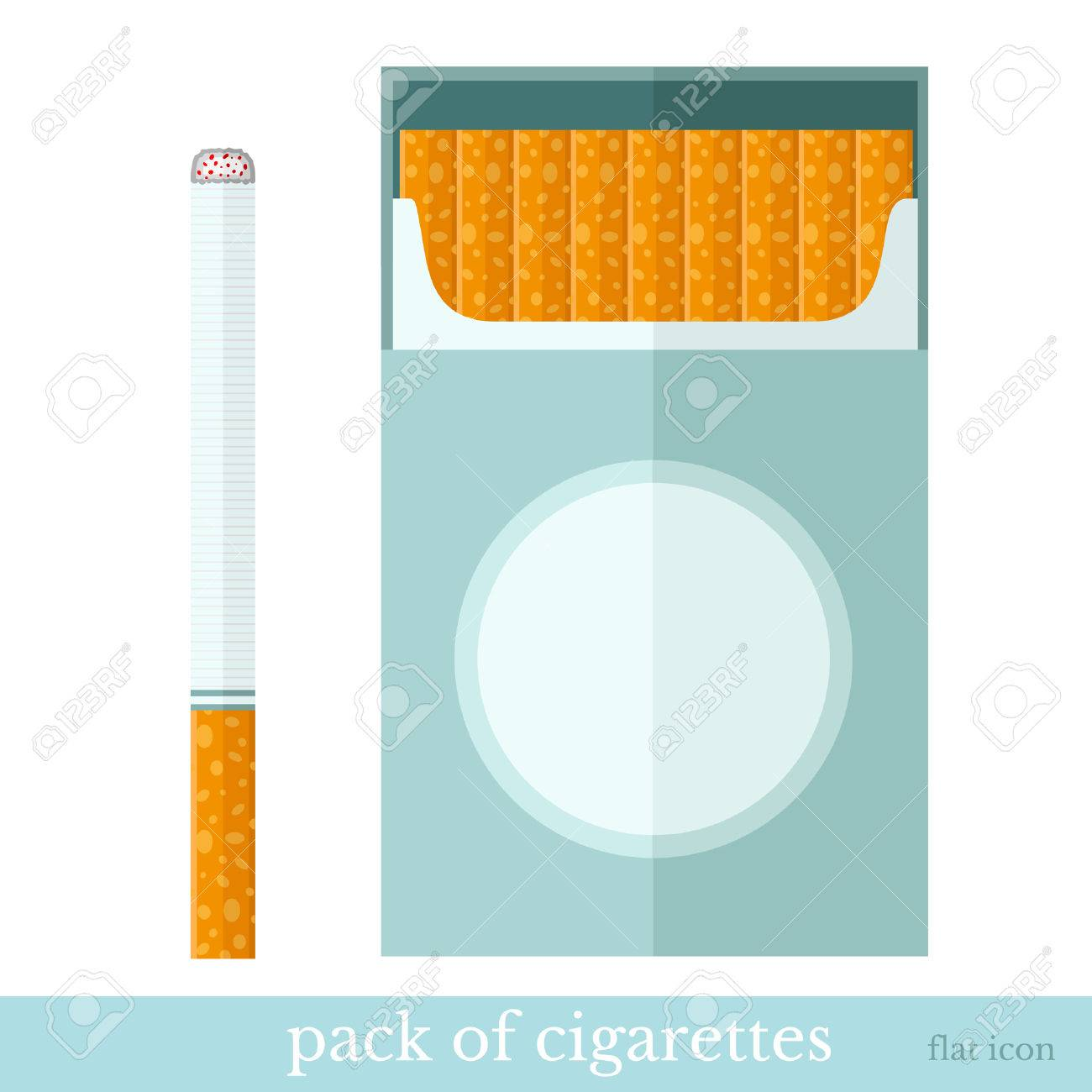 Are cigarettes Captain Black sold in UK