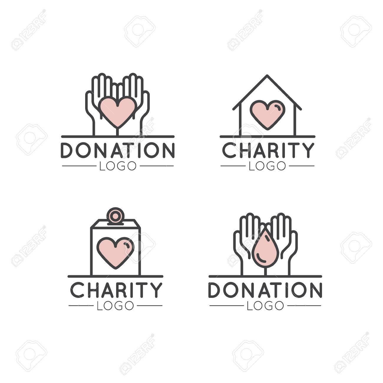 非営利団体と献血センターのアイ...