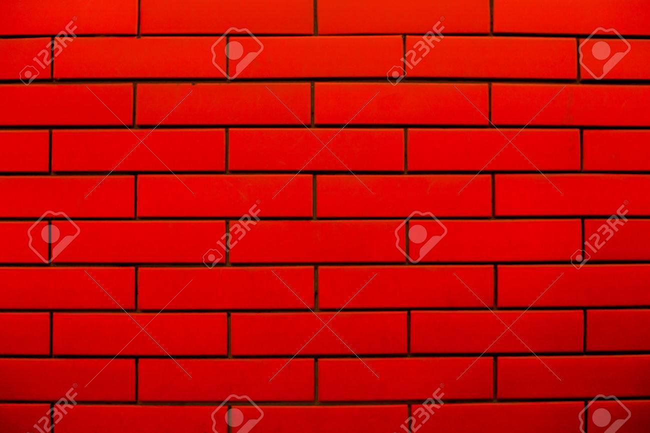 Modern Colorful Style Bricks Background Backdrop Wallpaper