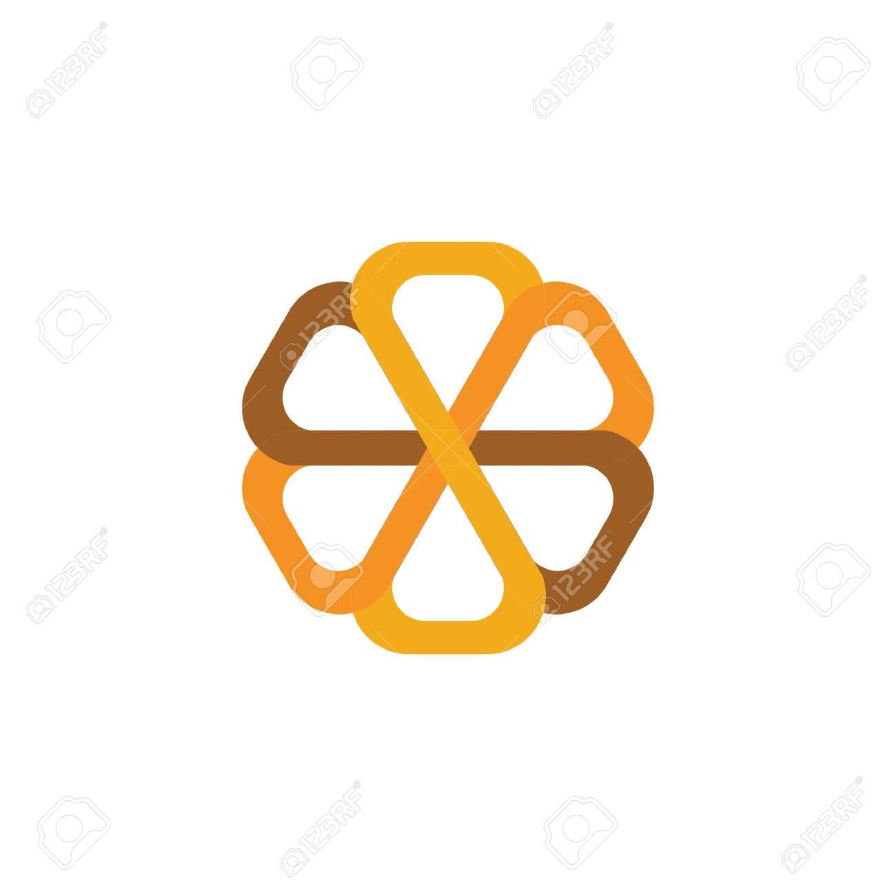 Modern Pizza Bakery Logo Italian Restaurant Logo Ilustraciones Vectoriales Clip Art Vectorizado Libre De Derechos Image 153947999