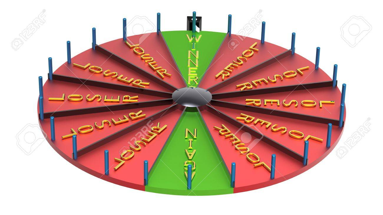 wheel of fortune game template for powerpoint image collections, Powerpoint templates